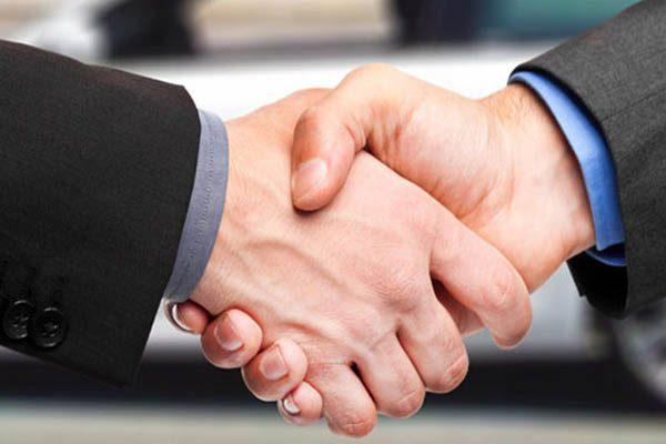 public relations sales leads