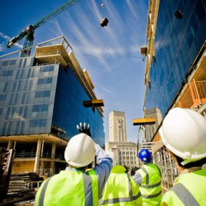 construction sales leads