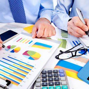 finance sales leads