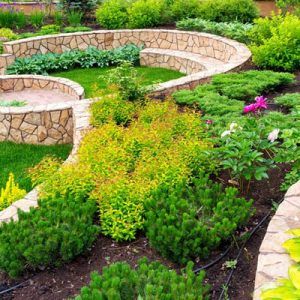 landscaping sales leads