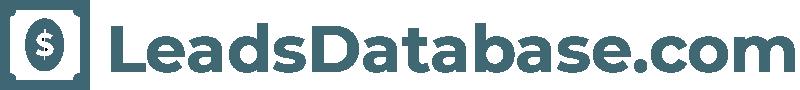 Leads Database