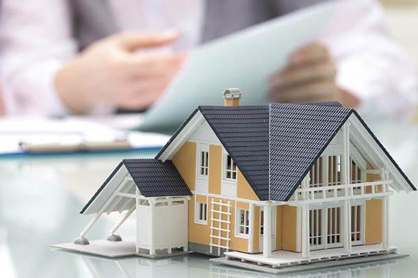 real estate sales deals
