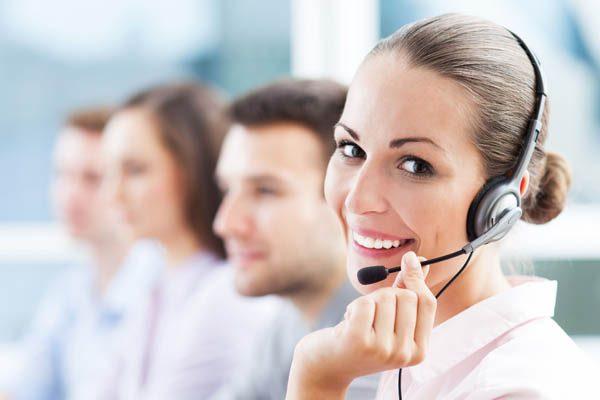 tele sales leads