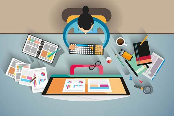 web design sales leads