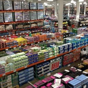 wholesalers sales deals