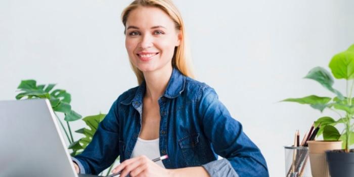business opportunity seeker leads
